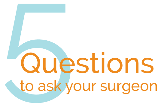 5 Questions to ask your surgeon-1.png