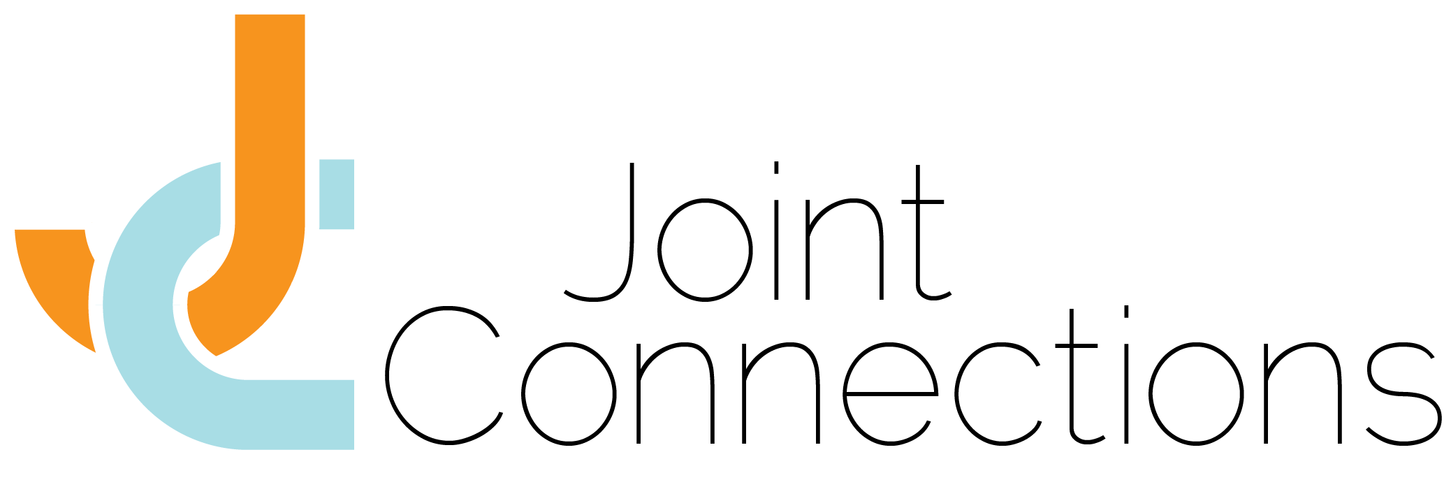 Joint_Connections_logo.png