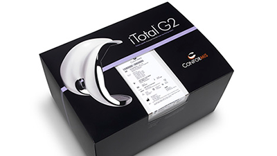 iTotal-G2-box1-copy.png