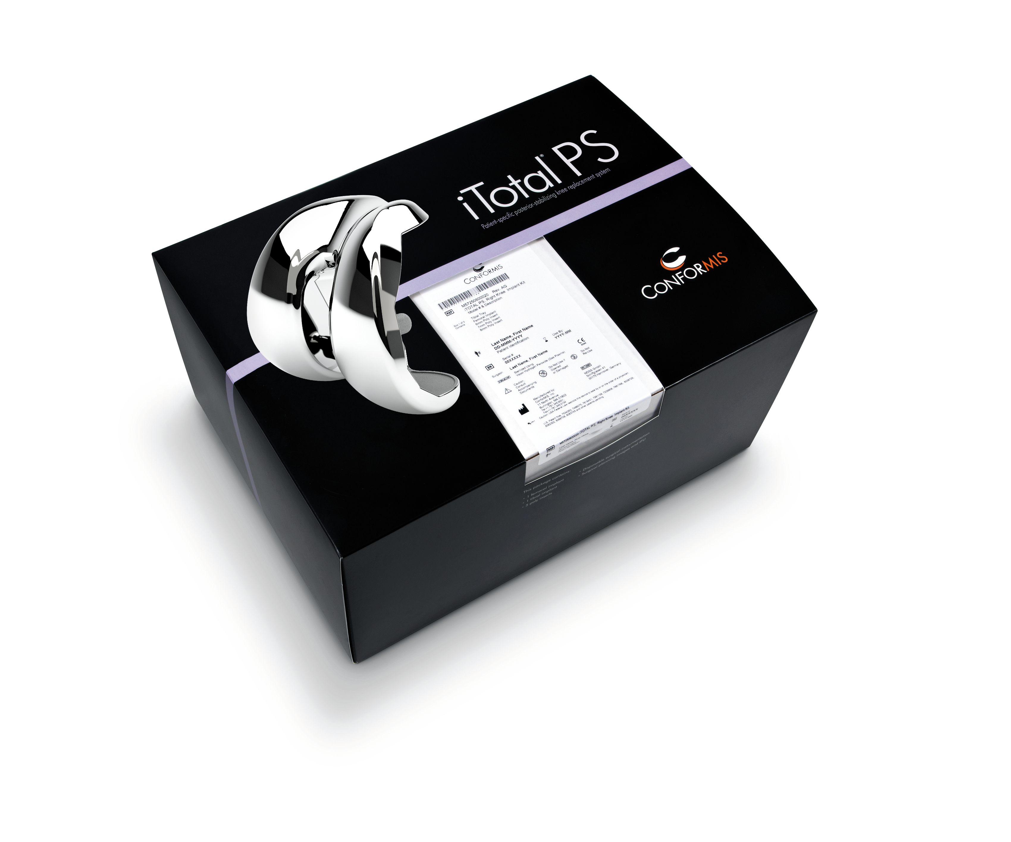 iTotalPS Box.png